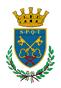 Comune di Frascati