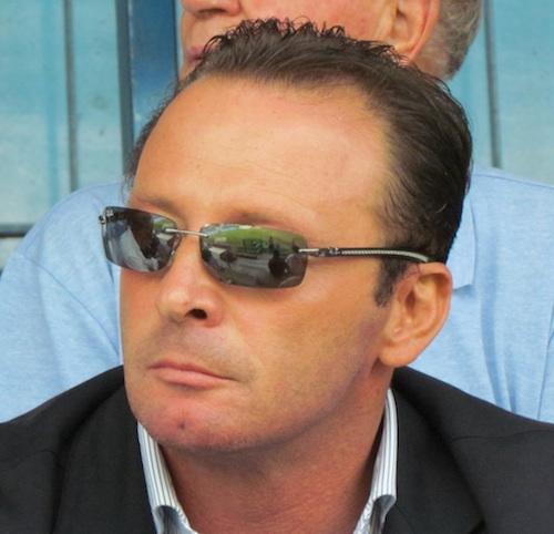 Marziale Claudio